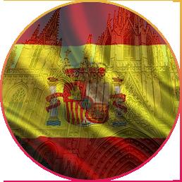 Лучшие курсы по испанскому языку в Одессе